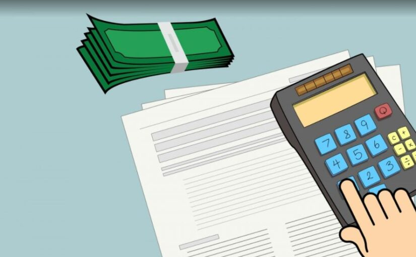 The Importance of Simultaneous Investment & Tax Planning